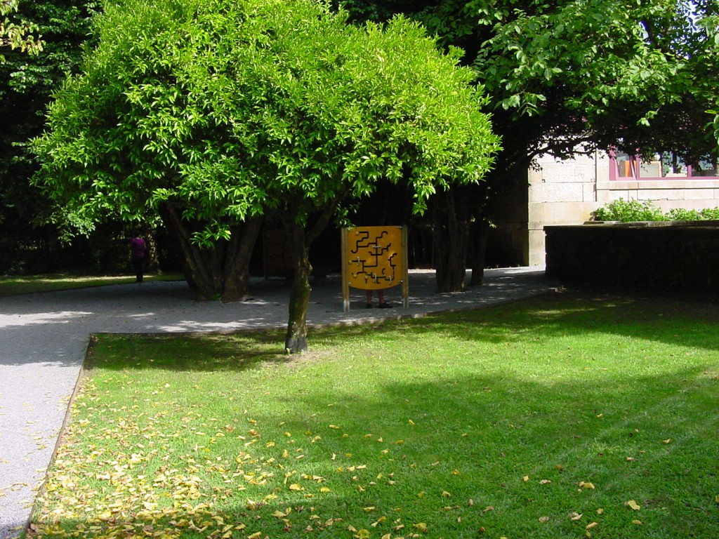 MuseuBrinquedo_1