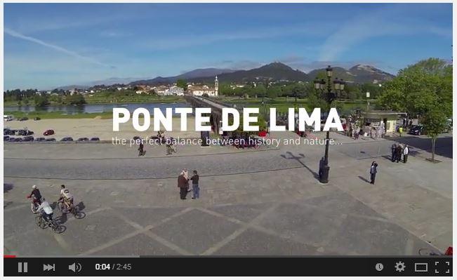 PonteLimaVideo_EN