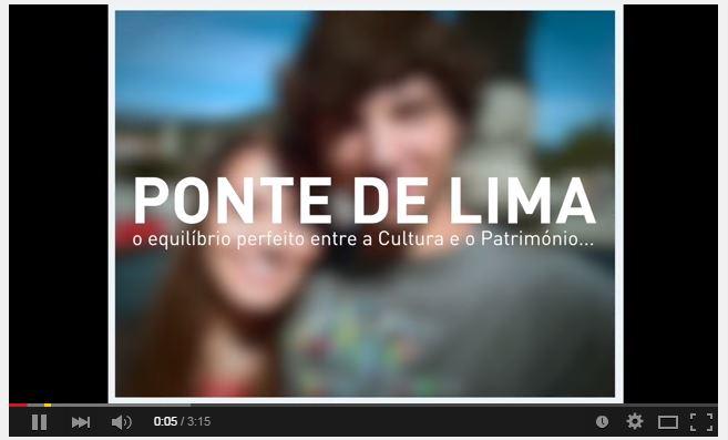 PonteLimaVideo_PT